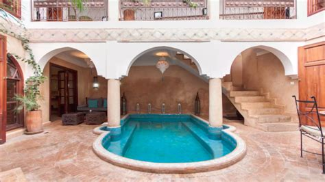 airbnb morocco airbnb guide marrakech morocco travel galleries