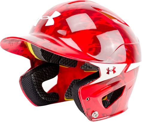 best youth motocross helmet dirt bike helmets youth bicycling and the best bike ideas
