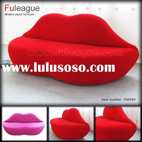 lips couch for sale boca lips sofa for sale price china manufacturer