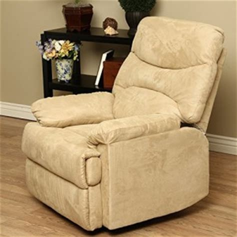 best recliner chair for sleeping did you know that sleeping in your recliner is good for