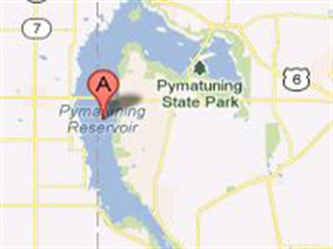 pa fish and boat commission division of licensing and registration pymatuning lake ohio