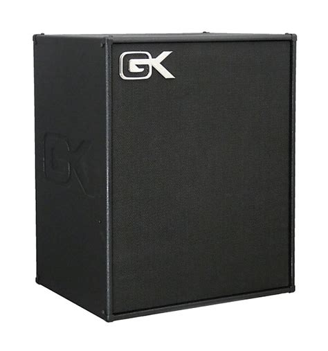 gallien krueger powered cabinets gallien krueger 115mbp 1x15 quot 200 watt powered bass cabinet