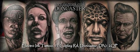 tattoo prices doncaster electro ink tattoo electro ink tattoo studio doncaster home