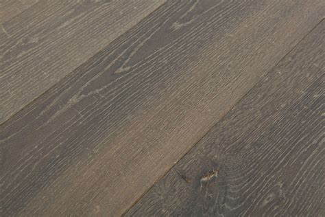 3 Oak Floor Product   Beaulieu Old Grey