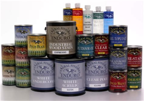 woodworking finishing supplies general finishes acquires compliant spray systems