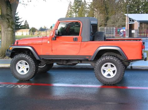 lj jeep truck 17 best images about jeep unlimited on