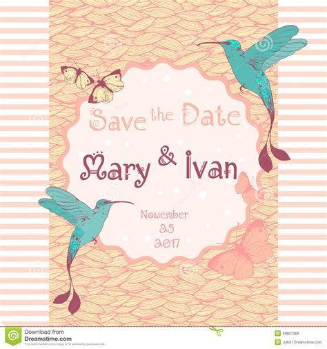 abc card template editable wedding invitation card editable with background stock v