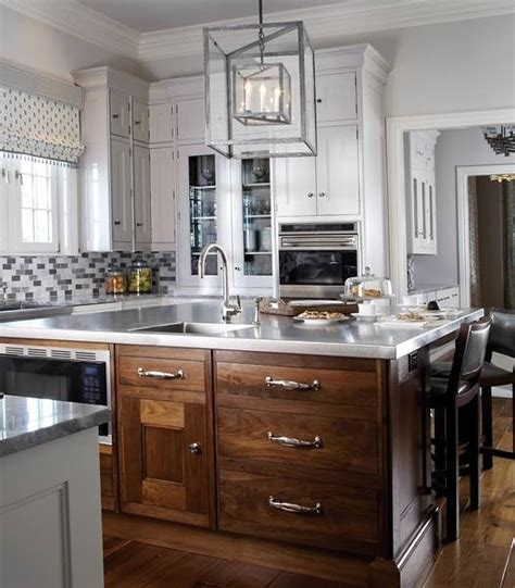 Christopher Peacock Cabinetry | christopher peacock cabinetry kitchen pinterest