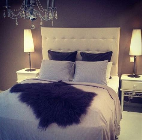 classy bedding pin bed bedroom classy cute girly inspiring picture on favimcom on pinterest