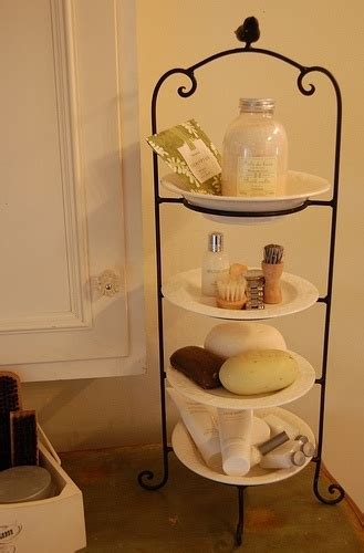Cheap Bathroom Storage Ideas by 5 Cheap Diy Bathroom Storage Ideas