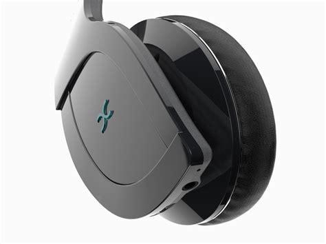 helios solar headphones wireless exod helios solar headphones charge