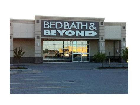 bed bath and beyond lincoln ne bed bath beyond lincoln ne bedding bath products