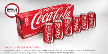 Sweepstakes Rewards More My Coke Rewards - my coke rewards free codes promotions january 2014 party invitations ideas