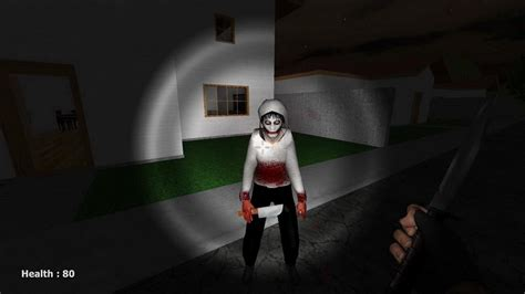 jeff the killer new to play with let s kill jeff the killer ch2 android apps on play