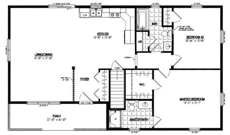 home design challenge 28 images 28 home design 48 x 28 house plans home design and style