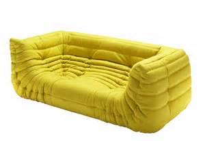 roset sofa togo sofa mit armlehnen ligne roset stylepark