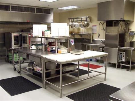 designing a commercial kitchen kitchen ideas for designing your commercial kitchen