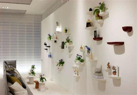 wand wohnzimmer dekorieren ideen zeit f 252 r kunst 48 wanddekoration ideen