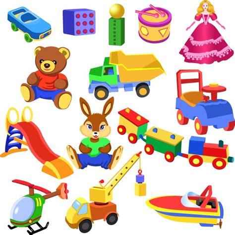 imagenes vectores para illustrator gratis vectores de juguetes de ni 241 os gratis illustrator ai y eps