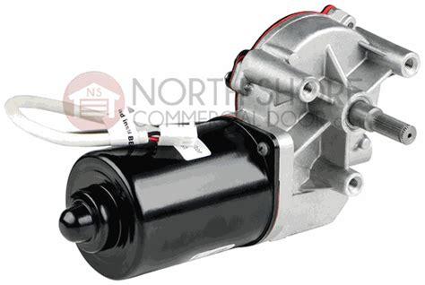 Liftmaster Garage Door Motor by Liftmaster Garage Door Opener Model 3850 41d794 Motor With