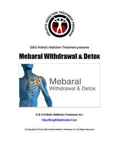 Fibromyalgia Cymbalta Rapid Detox by This Special Report Discusses Cymbalta Withdrawal And