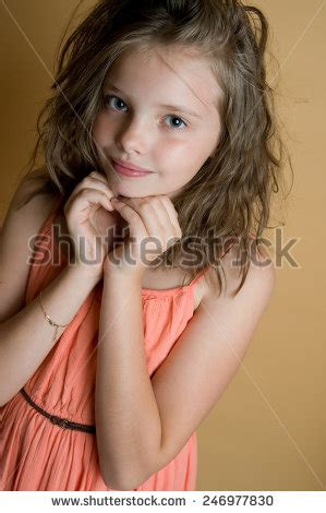 portrait of 10 year old girl stock photo getty images 8 year old girl stock images royalty free images