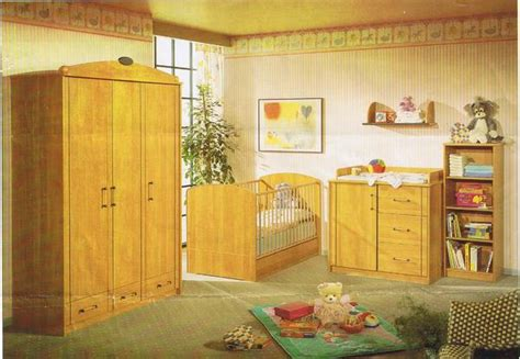 kinderzimmer junge günstig babyzimmer hemnes design