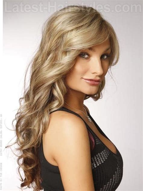 top 5 hair dryers for thin blonde hair 1000 images about cleaning tips on pinterest hairstyles