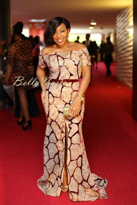 native and vogue 2015 bellanaija bellanaija presents our best dressed list from the 2015