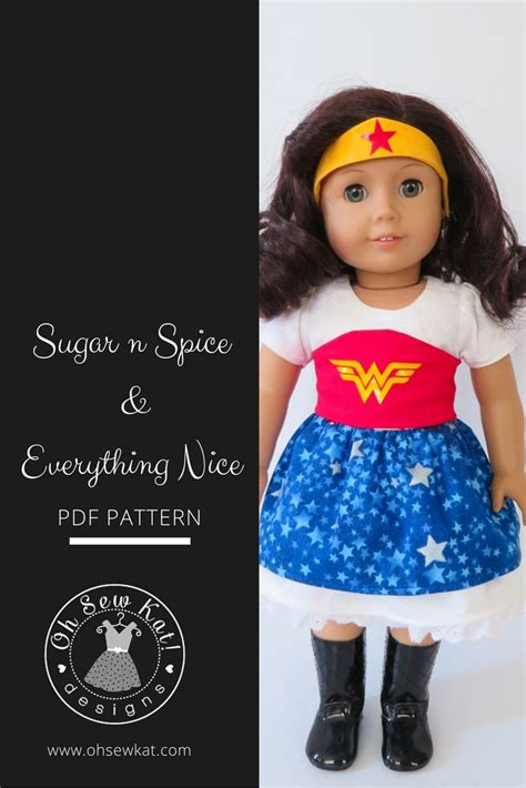 pattern kat dress 629 best ag costumes and tutus images on pinterest