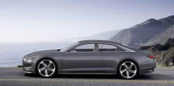 new 2017 audi a8 review and release date price specs