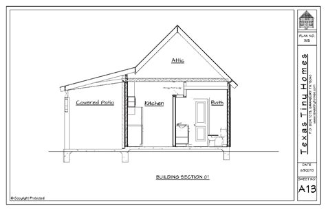 home plans with guest house homes with guest house plans homes floor plans