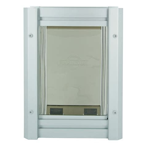 Sliding Door Insert by Customer Care Product Support Petsafe Sliding Patio