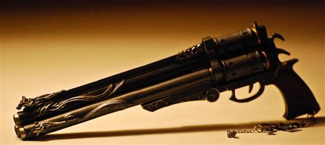 vincent weapons gun club your favorite weapons fimfiction net