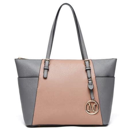 Large Bag leahward large s tote bags great brand handbags