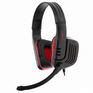Headset Sades Chopper jual headset gaming sades chopper sa 711 toko praktis