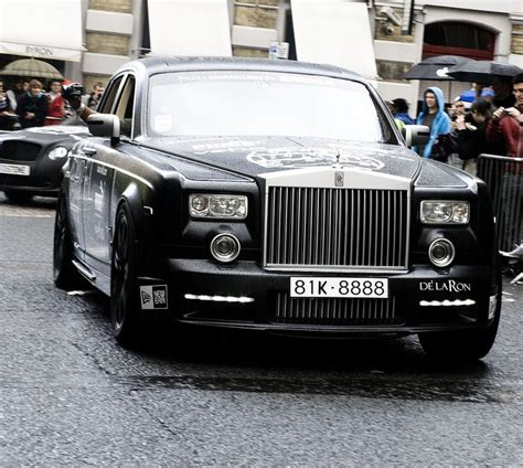 royces music house 249 best rolls royce images on pinterest