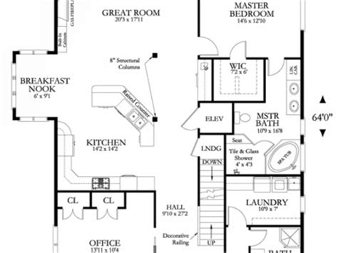 key west floor plans beach cottage style bedding beach cottage style house