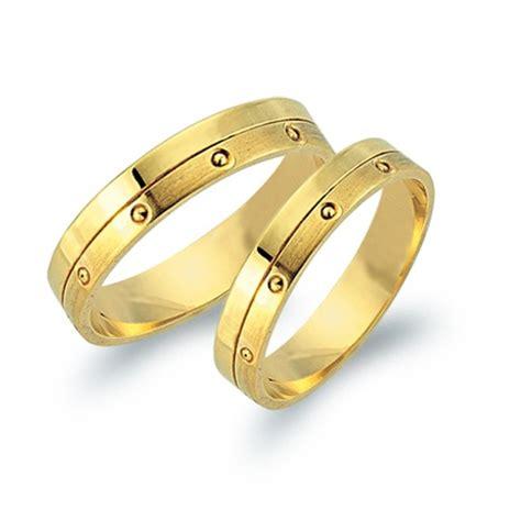 Eheringe 585er Gold by Trauringe 585er Gelbgold Wr0610 5s