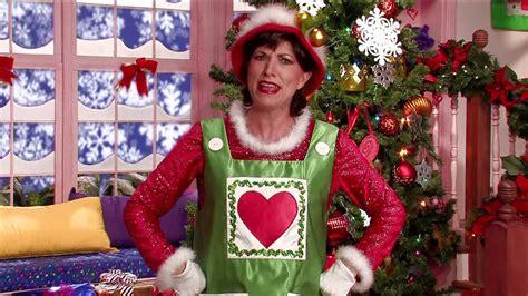 pattycake christmas youtube