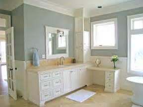 Fascinating Grey Bathroom Floor Tile Ideas 5 Remodeling Modern » Home Design 2017