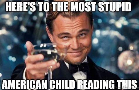 American Meme - 70 hilarious american memes