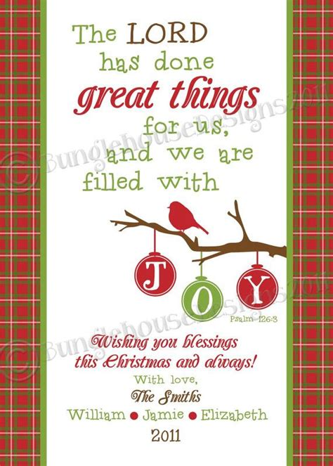 printable christmas cards with bible verses printable christmas card diy printable quot filled with