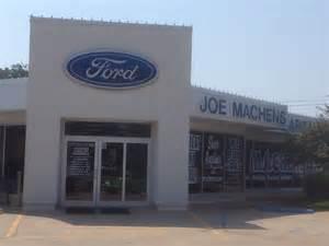 Mitsubishi Dealer Columbia Mo Joe Machens Ford Lincoln New Ford Dealership In Columbia
