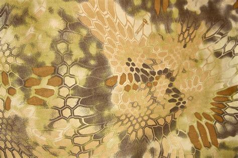 www kryptek kryptek fabric gets 2 thumbs up for us
