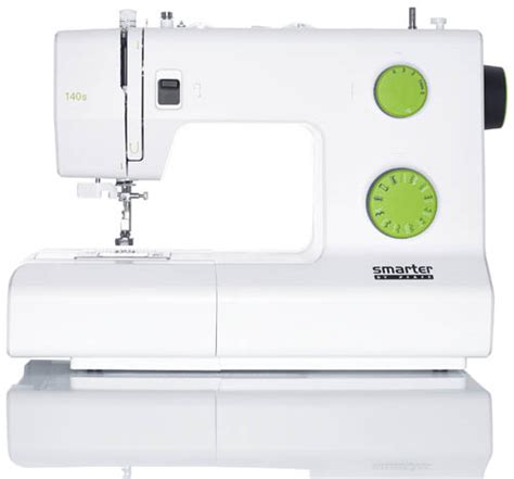 Sewing Machine Giveaway 2014 - 12 days of christmas giveaways day 11 sew news