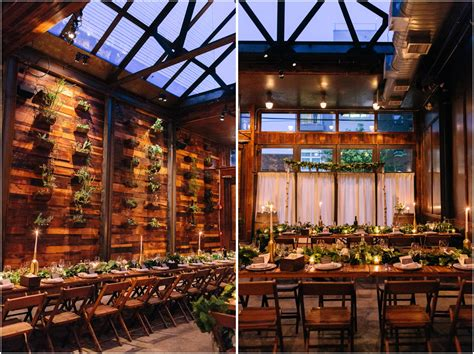 amazing wedding venues new york 30 amazing wedding venues in pennsylvania new jersey new york delaware