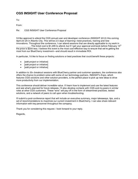 Justification Letter best photos of army justification memo exle army