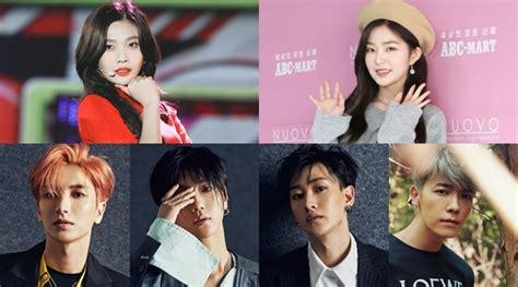 Piyama Anak 10 11thn Velvet Junior member junior velvet bakal jadi bintang tamu running siapa saja kabar
