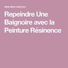 Repeindre Une Baignoire Avec Resinence by D 233 Couvrez Les Id 233 Es Du Tableau Repeindre Une Cuisine Sur